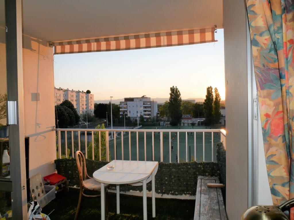 rue henri gorjus balcon